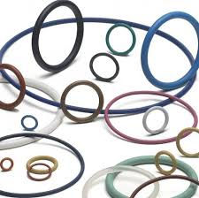 Orings for Sealing